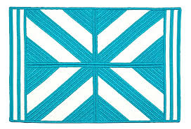 turquoise outdoor rug new swimming pool rugs sophisticated image of around a and brown turquoise outdoor rug