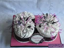 Birthday cakes pictures 60 years ~ Birthday cakes pictures 60 years ~ 60th birthday cake in numbers birthday cakes