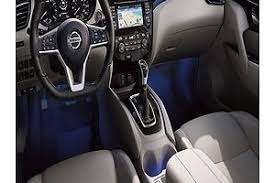 2018 nissan rogue interior.  rogue oem 20172018 nissan rogue sport interior accent lighting kit throughout 2018 nissan rogue interior g
