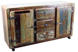urban rustic furniture. urban rustic from gardnerwhite furniture