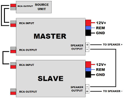 speaker wiring diagram dual voice coil images dual voice coil likewise 2 ohm speaker wiring diagrams moreover diagram
