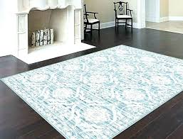 journey rug indigo area rugs blue reviews loloi anastasia blu