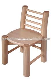 toddler wooden chairs with arms wooden designs