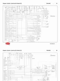 cummins celect plus ecm wiring diagram lovely isx engine diagram cummins celect plus ecm wiring diagram inspirational cummins n14 engine wiring harness beautiful n14 celect wiring