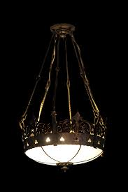 brass lighting fixtures. Brass Lighting Fixtures E