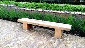 wooden bench seat bench seat hardwood street furniture wooden bench street furniture wooden bench seat gumtree perth