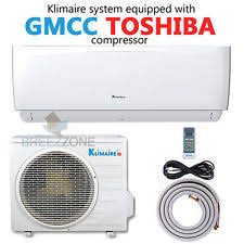 carrier 2 5 ton 16 seer. 18,000 btu 16.4 seer ductless mini split air conditioner heat pump system 16 \u0027kit carrier 2 5 ton seer