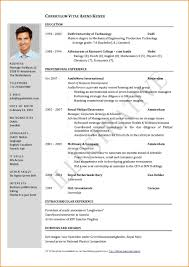 Shocking 1 Page Resume Templates Template Ideas Insta One