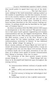 Контрольная работа по физике класс вариант гдз blogowen  Контрольная работа 2 по физике 9 класс вариант 1 гдз