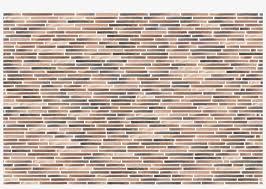 brick wall texture map transpa