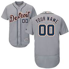 Eligible Off Get Up Jersey Items And Tigers To 60 Detroit Free Returns Shipping 2016 On Your