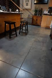 industrial office flooring. Industrial Salon Floors Industrial-home-office Office Flooring L