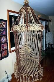 macrame swing chair macrame hanging chair patterns macrame hanging chair hammock patterns macrame hanging chair australia