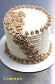 Wedding Sheet Cake Decorating Ideas Wedding Sheet Cake Designs