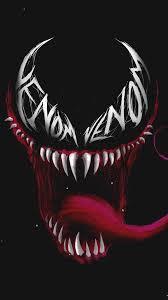 Venom wallpapers - HD wallpaper ...