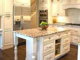 average to replace kitchen countertops average cost of kitchen impressive for to replace how much does