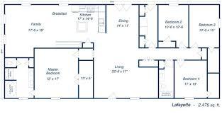metal house plans. 40x60 metal building house plans free printable images