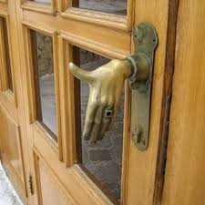 exterior door handle sets. unique entry door handle set decorative hardware pinterest . exterior sets