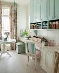 Home Office Craft Room Design Ideas Home Office Craft Room Design