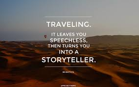 Trip Quotes Extraordinary Travel Quotes And Other Inspiration