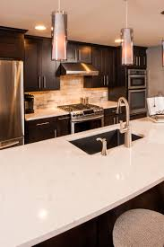 artisan kitchens baths kitchen bath design and remodeling