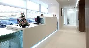 dental office design. Dentist Clinic Design Photo Of Dental Practice Case Study Office 3d Software . _