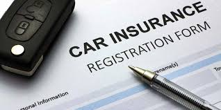 car insurance with no down payment quotes find