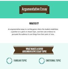 a brief gist of the argumentative essay writing process a brief gist of the argumentative essay writing process