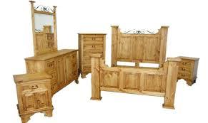 rustic bedroom set king hacienda rustic bedroom set california king rustic bedroom set rustic wood bedroom sets king