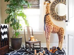 Safari Decor For Living Room Ideas Safari Decor Marvelous Ideas Safari Decor Marvelous Ideal