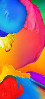 Iphone X Wallpaper Default