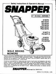 lawn mower parts near me. husqvarna lawn mower repair shop near me parts dealers list 17846 also riding n