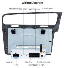 vw beetle generator wiring diagram images 2013 vw navigation wiring diagram vw printable wiring