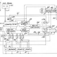 morgan spas wiring diagram change your idea wiring diagram spa wiring diagram morgan wiring diagram and schematics rh wiring wikidiy co spa pump wiring diagram