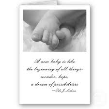 My Baby 40st Birthday Quotes Baby First Birthday Quotes On Awesome First Birthday Quotes