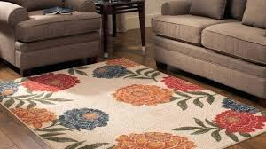 outdoor rugs direct big lots outdoor rugs home depot and indoor new canada outdoor