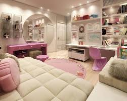 modern bedroom ideas for young women. Young Lady Bedroom Ideas Inspiration Modern For Women With Female . W