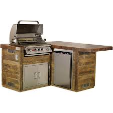 Bull BBQ Islands Outdoor Kitchens  Gas Grills - Bull outdoor kitchen