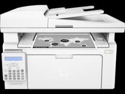 Hp laserjet pro m402dne, lāzerprinteri, printeri un. Hp Laserjet Pro Mfp M130fn Driver Download Drivers Printer