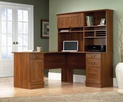 u shaped desk office depot. Large-size Of Tremendous Hutch Desk Sauder L Shaped Plus Office Max U Depot