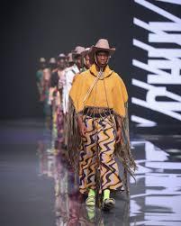 Gideon Fashion Designer Durban Img_7935 Durban Fashion Fair