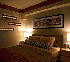 wall mood lighting. Plain Lighting Mood Lighting Bedroom Master Lighti On Inside For Design 18 Regarding  Decorations 19  In Wall H