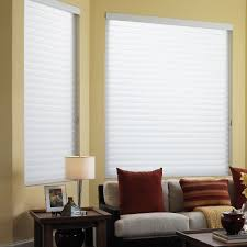 horizontal fabric blinds. Delighful Fabric The Softness Of A Fabric Shade With The Utility Horizontal Blinds Make  This Sheer Must Have In Your Home Its Exceptional Quality Is Matched  Intended Horizontal Fabric Blinds I