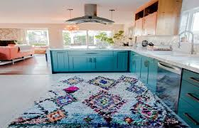 colorful kitchen rugs awesome picks bohemian kitchen rugs medium size colorful kitchen rugs awesome picks bohemian shaped kitchen floor floor mats beautiful