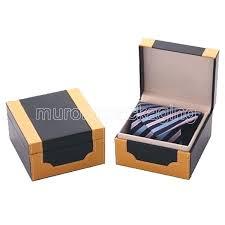 necktie storage es tie storage box india necktie storage diy