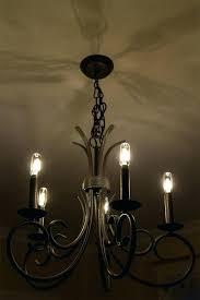 chandelier led bulb medium size of chandeliers chandelier led bulbs light microwave bulb daylight chandeliers chandelier led bulbs canada