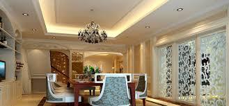 TOP  Dining Room Ceiling Lights Of  Warisan Lighting - Dining room lights ceiling