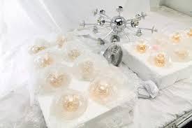 possini euro lighting. possini euro design 15light glass orbs ceiling light with chrome finish whatu0027s it worth lighting