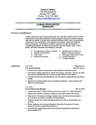 Sample Military To Civilian Resumes Hirepurpose Military Resume With