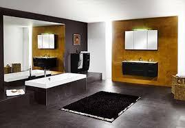 modern luxury master bathroom. Luxury Bathroom Idea Modern Theme Master Bedroom E